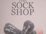 Sock Shop Underwear