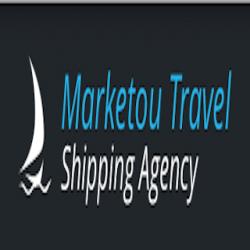 Marketou travel