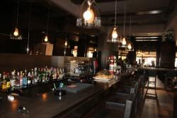 Daccapo cafe bar