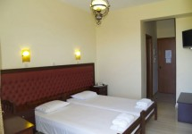 Lorenzo--Hotel-Lassi-2bed.jpg