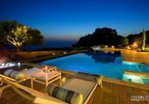 Villa_Kalliste2.jpg
