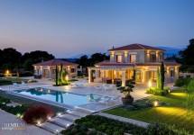 Villa_Kalliste.jpg