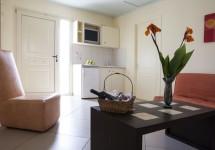 accommodation-(4).jpg