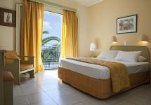 accommodation-(5).jpg