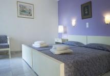 accommodation-(6).jpg