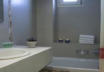 accommodation-(8).jpg