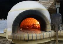 ammos_pizza_plus_014.jpg