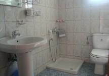 bathrooms_big.jpg