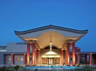 Apollonion Hotel Resort & Spa
