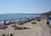 elpida_studios_kefalonia_lourdas_beach_big.jpg