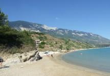 elpida_studios_kefalonia_trapezaki_beach_big.jpg