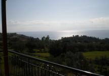 elpida_studios_mousata_trapezaki_kefalonia_sea_view_big.jpg