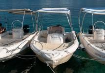 fiscardo_boat_hire03.jpg