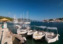 fiscardo_boat_hire04.jpg