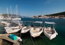 fiscardo_boat_hire05.jpg