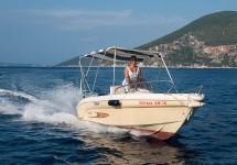 fiscardo_boat_hire07.jpg