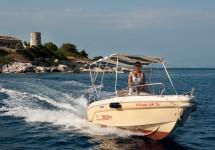 fiscardo_boat_hire08.jpg