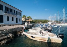 fiscardo_boat_hire10.jpg