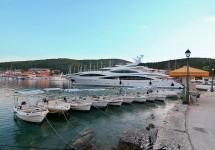 fiscardo_boat_hire11.jpg