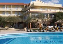 hotel-in-kefalonia-lassi.jpg