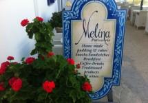 melina5.jpg