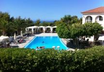 pool-(1).jpg