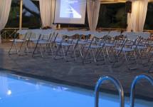pool-(19).jpg