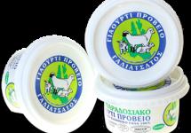 yohgurt-traditional.png